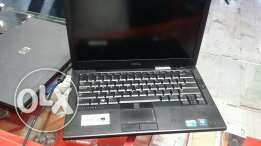 Dell core i5 laptop 4GB ram 250 gb hdd