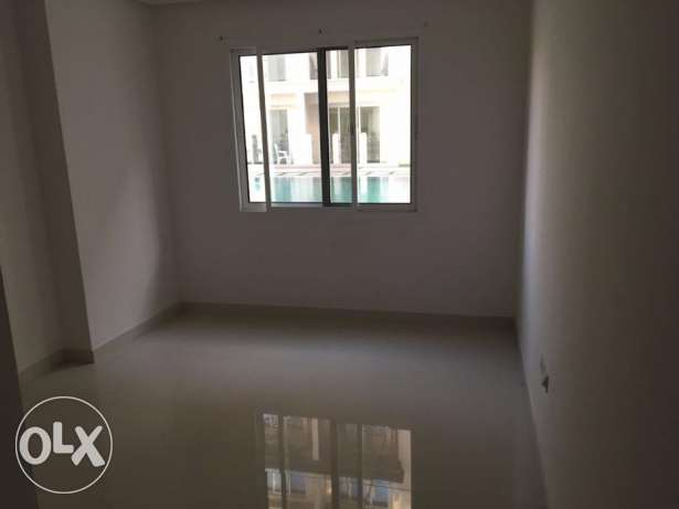 Luxury Appartment at Rimal مسقط -  5