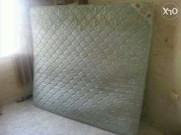 Mattress double size for sale
