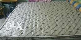 Mattress king size