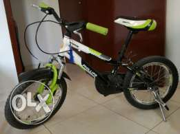 Age(3_8yr)Cycle n scooter