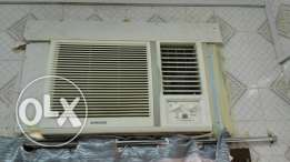 Window air conditioners for sale
