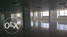 Office Space for Rent in Qurum