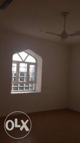 2bhk flat for rent بوشر -  1