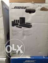 NEW&SEALED 2016 AUTHENTIC Bose 525 Home Theater S