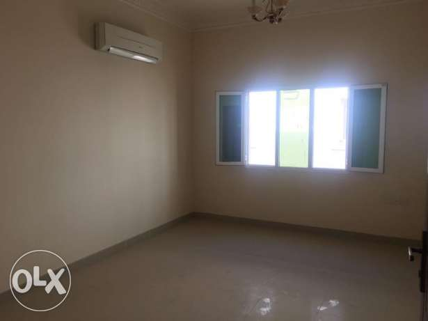 V1-2 BHK Flat For Rent In Azaiba Near Zubair بوشر -  8