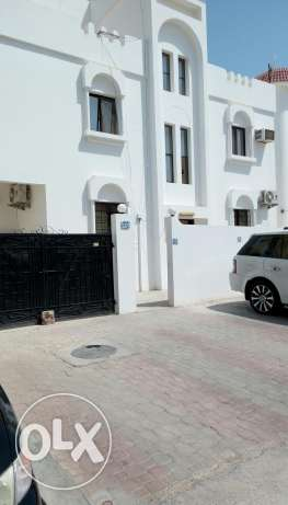 2bhk for rent near Timor mosque for only family ground floor