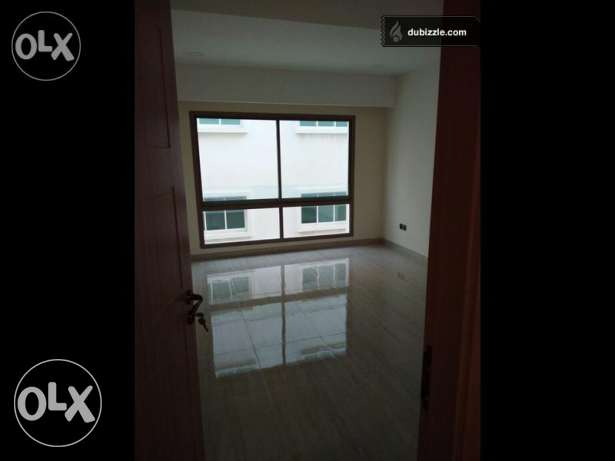 New beautiful 1BHK Apartment for Rent in Qurum Nr. PDO