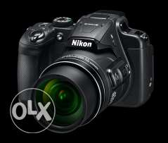 Nikon COOLPIX B700 Digital Camra