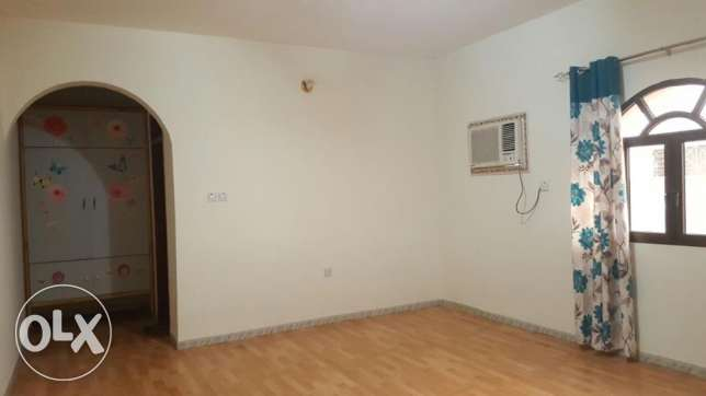 KP 515 Apartment 3 BHK in south Ghubrah for Rent مسقط -  2