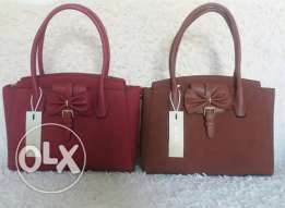 brand new handbag mark Susen for 9rials only