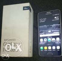 Samsung note 5 ..urgent sale ..only serious buyers plz