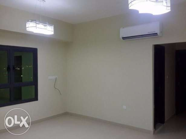 Brand New apartment for rent ghala