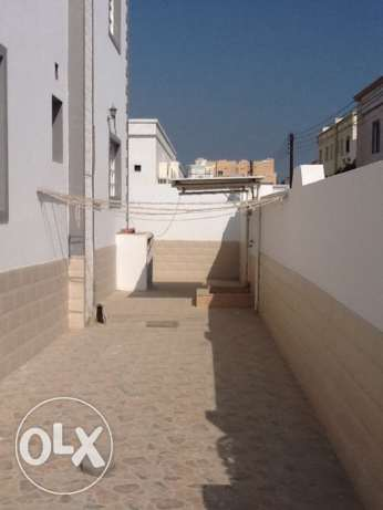 Attached Villa in Al Mawahle South الغبرة الشمالية -  3