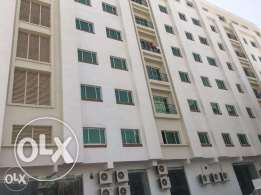 2 BHK Brand New Apartment for Rent at al Khuwair Op Safer Intrnl Hotel