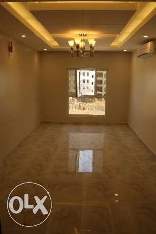 nice appartment for rent in alkhod mazzun street with 3 bhk مسقط -  2