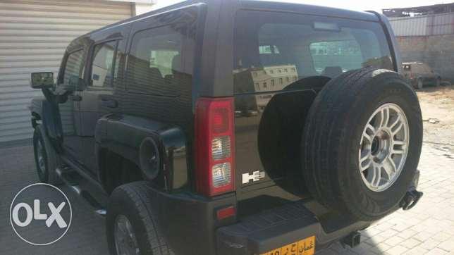 Hummer H3 Muscat - Other - image 2
