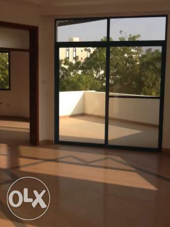 Bright Open Space Villa in Madinat Al Ilam with Sea View القرم -  6