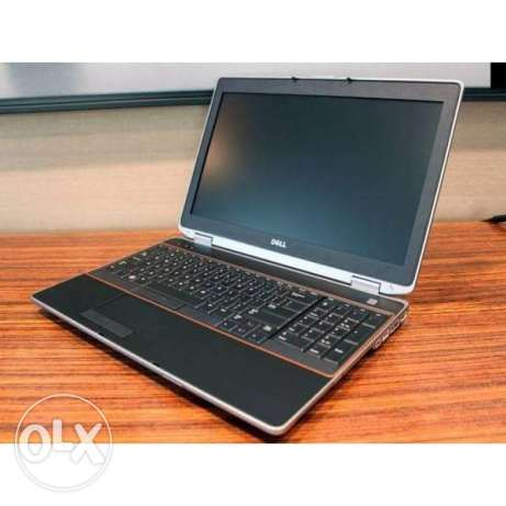 Dell laptop i5 very good like new condition