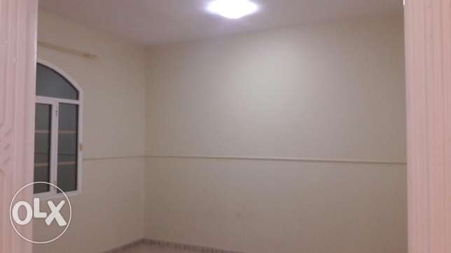 Room for rent attach bath and sharing room in mawaleh