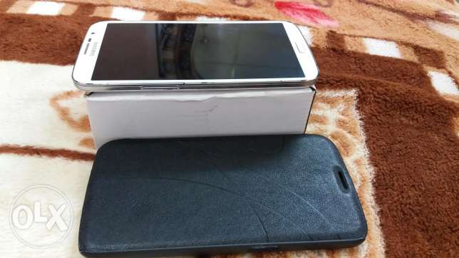 Samsung Galaxy Mega For Sale لوى -  4