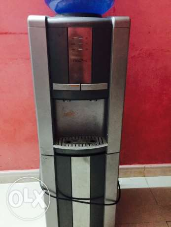 Ikon Water dispenser for sale in good condition