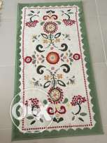 Rug from IKEA