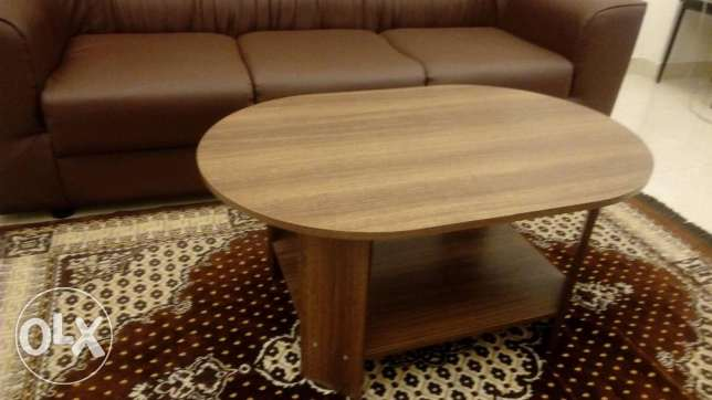 Six Month House Holding Items For Sale مسقط -  2