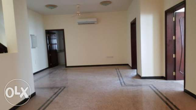 4BHK Beautiful Twin villa in Madinant Sultan Qaboos