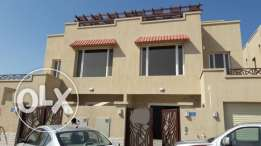 KK 406 Villa 6 BHK in Mawaleh North for Rent