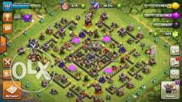 Th9 for sale