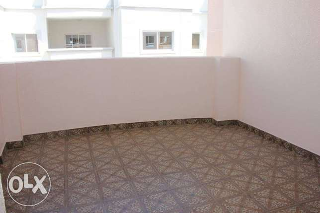 one room for rent in a villa مسقط -  3