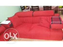Branded new furniture stock for sale