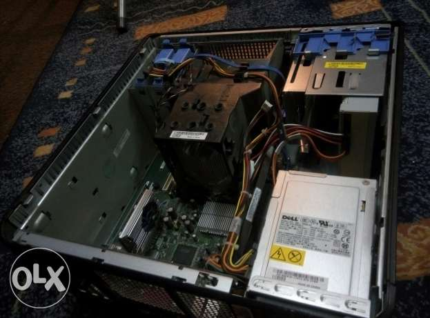 PC for sale مسقط -  3