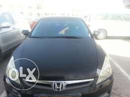 2006honda accord.ful auto.2.4