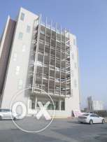 2 BR Brand New Flats in Azaiba with Rooftop Pool and Gym