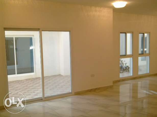 5 Bedroom Villa in Madinat Al Illam in a Small Compound with Pool. مسقط -  4