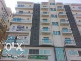 2BHK Apartment/Commercial Bausher FOR RENT near Dolphin Village pp21