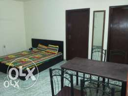Looking for a Bachelor to acquire room for Rent at -> ALKHOUD SOUQ