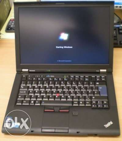 Lenovo t430 Laptop for Sale Good Condition