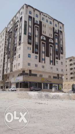 1,2,3 BHK apartments for Rent in Salalah