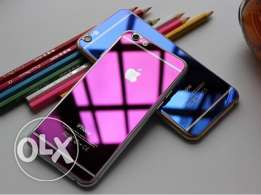 Glass protection for iphone 6/6plus/7/7plus