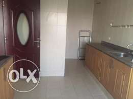 1 BHK Flat for Rent in Azaiba near Zubair Automotive