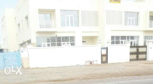 Building for sale in azaiba