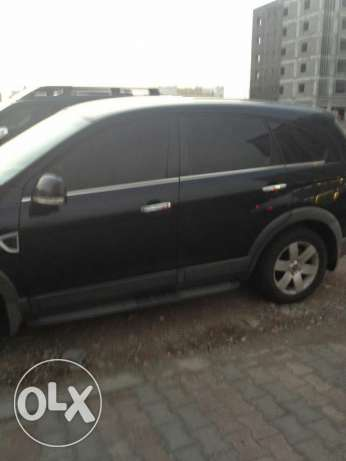 For sale very clean car tire new insurance new السيب -  7