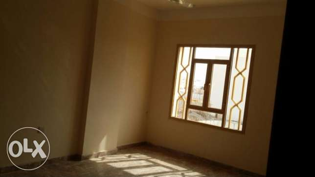 Flat with 2 bedrooms in mabaila for RENT 250 R