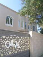3 BR Lovely Twin Villa in Al Hail North opposite to Al Mouj