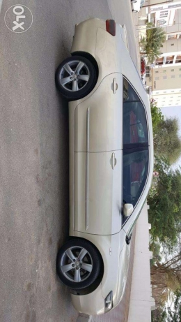 for sale Toyota car