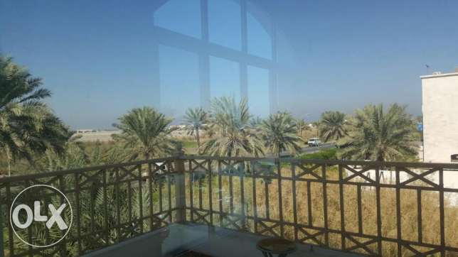 KA 043 Flat 3 BHK in Izeba for Rent مسقط -  5