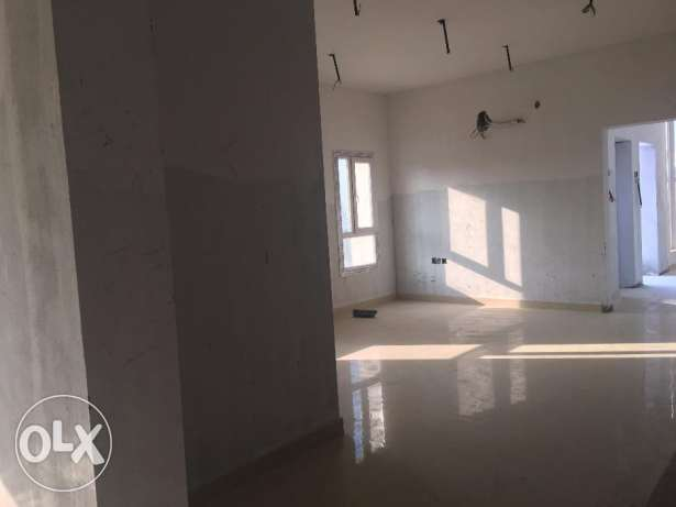 w1 brand new villa for rent in al ansab بوشر -  3